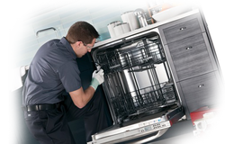 828 989 6404 Expert Appliance Repair In Asheville Nc